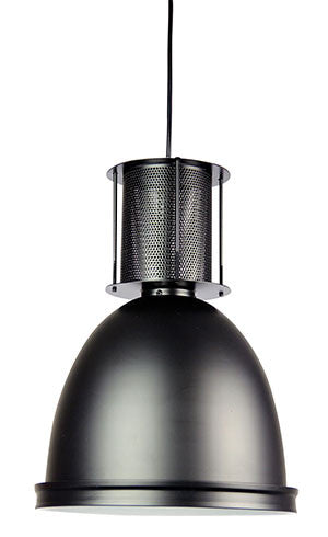 Bay Pendant - Oriel Lighting