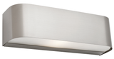 Benson Wall Fitting - Cougar Lighting