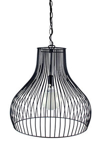 Gabby Pendant - Oriel Lighting
