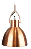 Perno Pendant - Oriel Lighting