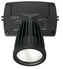 10W LED Stargemn Flood Light
