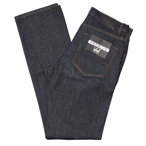 Denim Midnight Wash Jeans