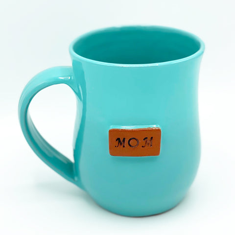 Gift Item -  Ceramic - Mom MUG