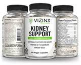 Kidney Support Supplement
