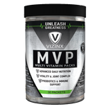 MVP - Multi Vitamin Pack