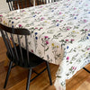 """NEW"" MIDSOMMAR - Tablecloth"