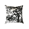EKEN (black) - Cushion