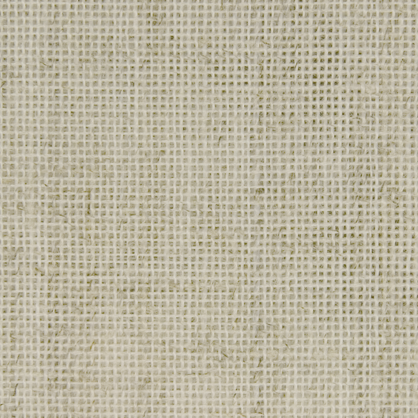 Sheer curtain by the metre - LINERO 300cm (beige)