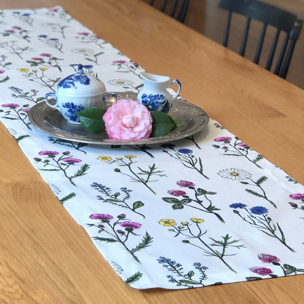 MIDSOMMAR - Table Runner