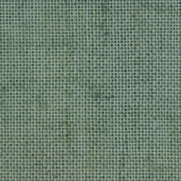 Sheer curtain by the metre - LINERO 300cm (dark green) minimum order: 5m