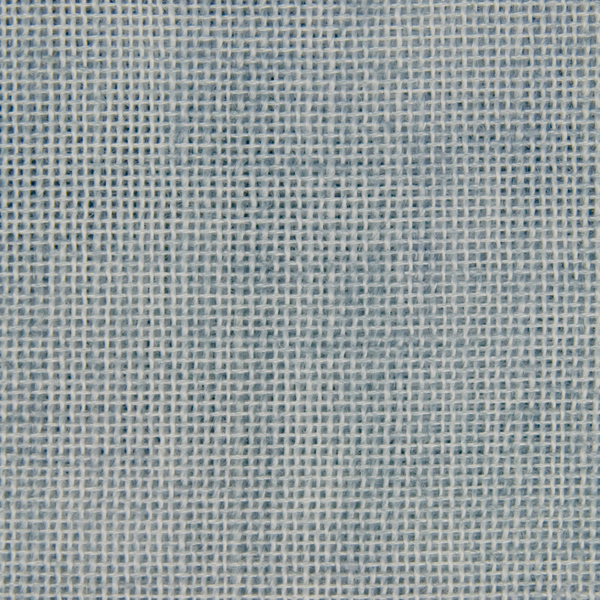 Sheer curtain by the metre - LINERO 300cm (light blue)