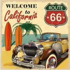 Welcome to California- ta15-pal07019