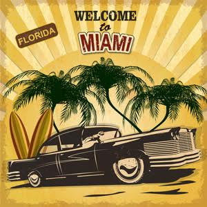 Welcome to Miami- ta16-PD0027633