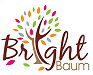 Bright Baum Inc.