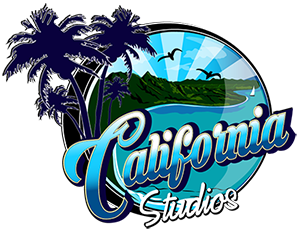The California Studios