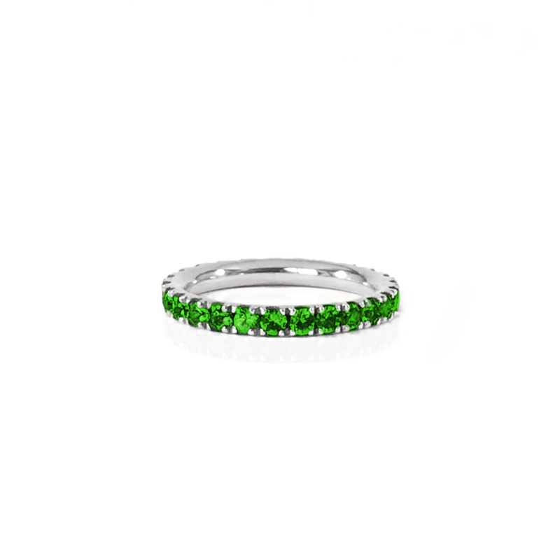 Bague Rbw - Or