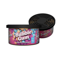 Bubblegum Tin Air Freshener £2.99