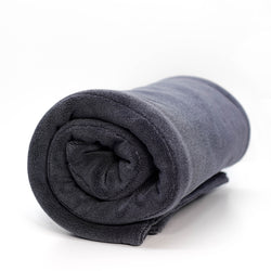 Klin Korea Large Evo Towel