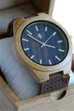 Congo Wrist Watches