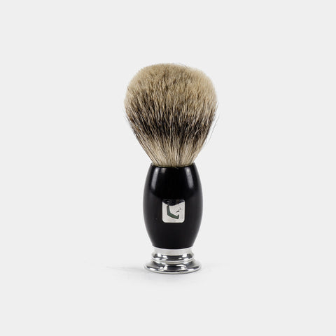 Silvertip Badger Barberkost