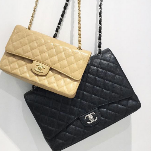 Why are Chanel handbag prices increasing amid a worldwide pandemic?