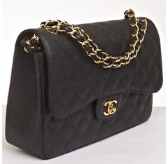 http://timpanys.com/products/chanel-classic-jumbo-2-55-flap-in-caviar