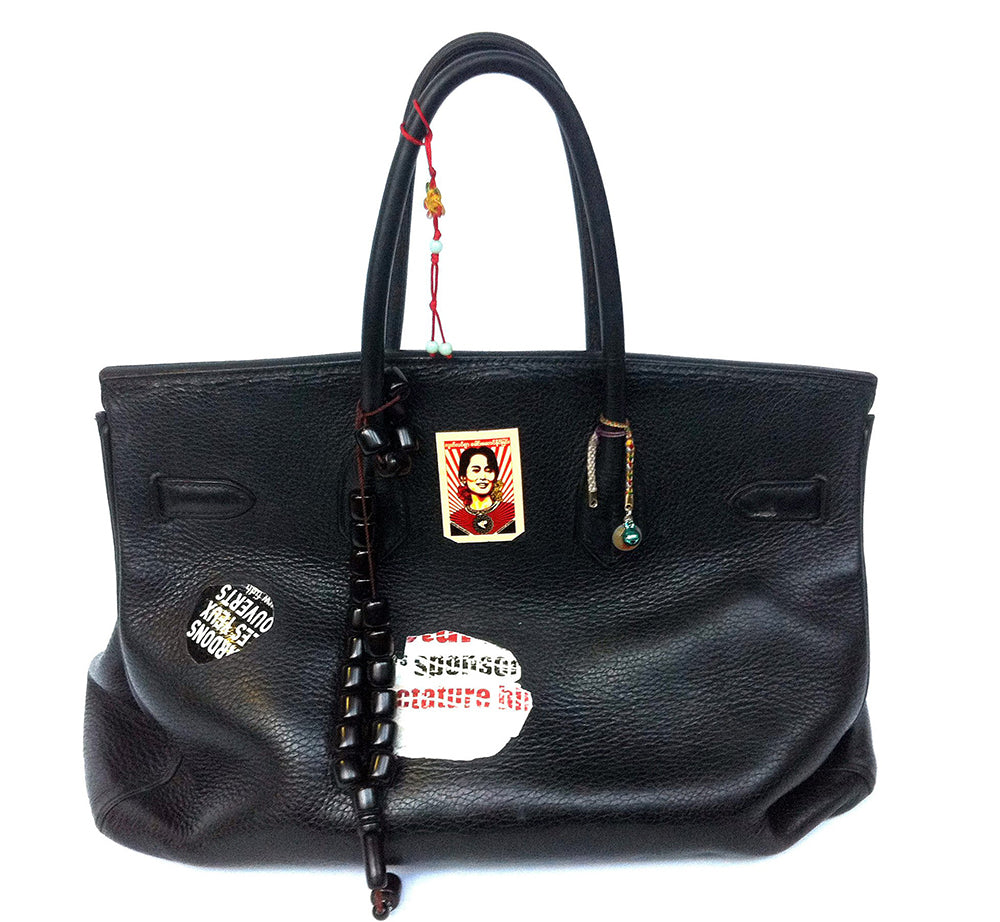 0a82c17a5a 10 things you might not know about the Hermes Birkin – Timpanys
