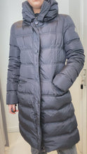 Load and play video in Gallery viewer, Black Moncler Coats, 10