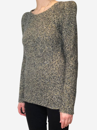 gre and gold Maje Sweaters, 10