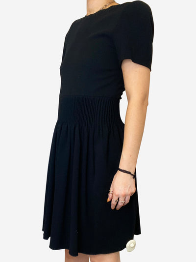 Black Isabel Marant Dresses, 10