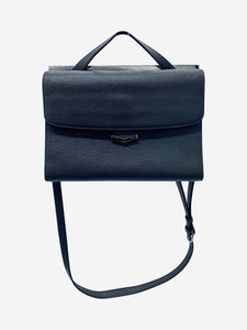Fendi Grey Fendi Handbags