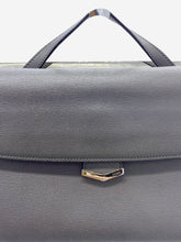 Load image into Gallery viewer, Grey Fendi Handbags