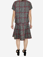 Load image into Gallery viewer, Grey Dolce & Gabbana Skirts, 12
