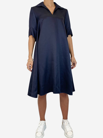 Celine dress - size 10 Celine - Timpanys