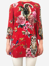 Load image into Gallery viewer, Dolce & Gabbana - size IT 44