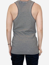 Load image into Gallery viewer, Black & White Haider Ackermann Vest, XS