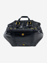 Load image into Gallery viewer, Black Saint Laurent Handbags