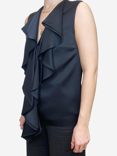 Black Stella McCartney Blouse