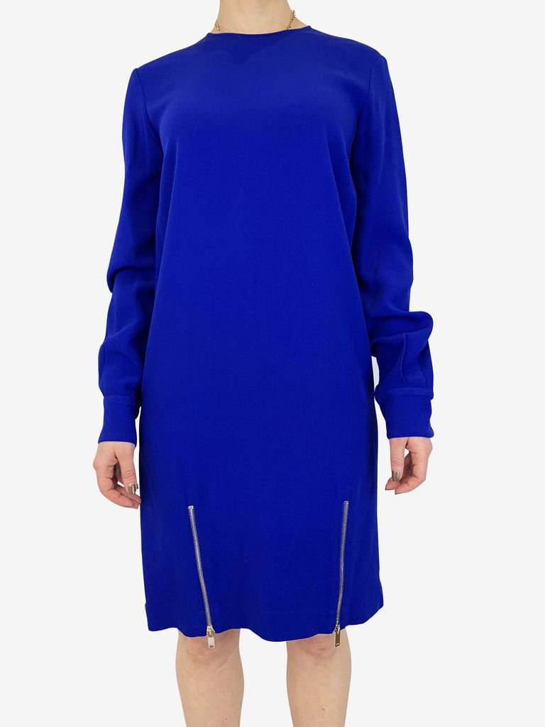 Stella McCartney dress - size 10 Stella McCartney - Timpanys