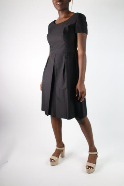 Snake Gucci Handbags