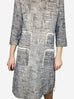 Stella McCartney dress - size 12 Stella McCartney - Timpanys