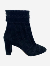 Load image into Gallery viewer, Black Alexandre Birman Boots, 8