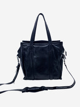 Load image into Gallery viewer, Black Balenciaga Handbags