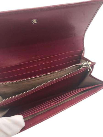 Givenchy Pink Antigona Medium Handbag with Matching Purse RRP £2100 Givenchy - Timpanys