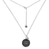 Kette Big Logo - Cable Chain