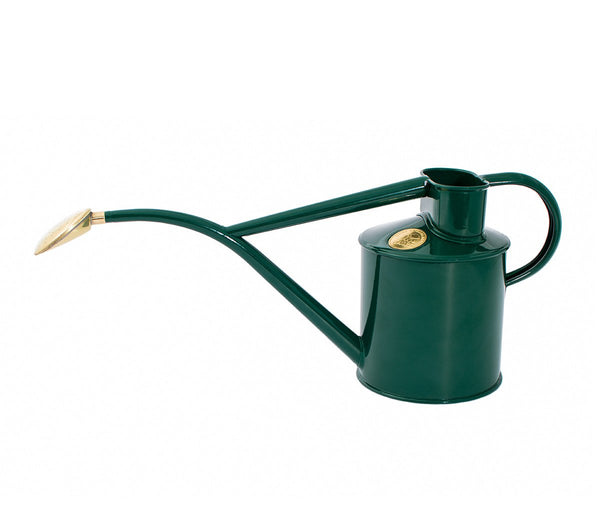 Haws Classic Can - Indoor Watering Can