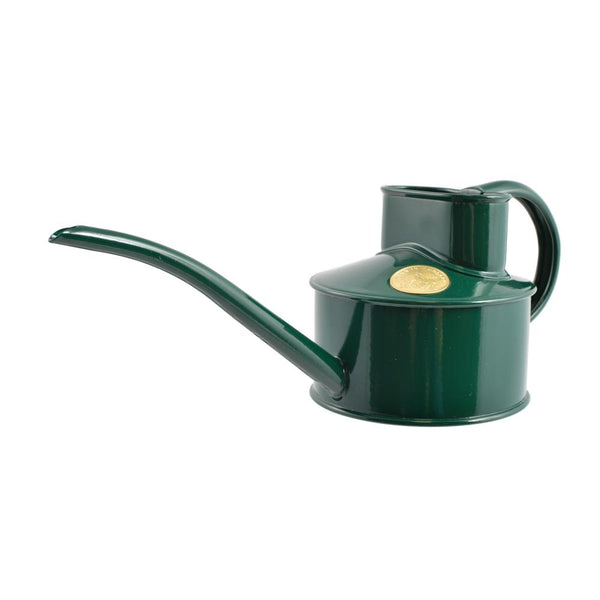 Haws 1 Pint Pot Waterer - Green