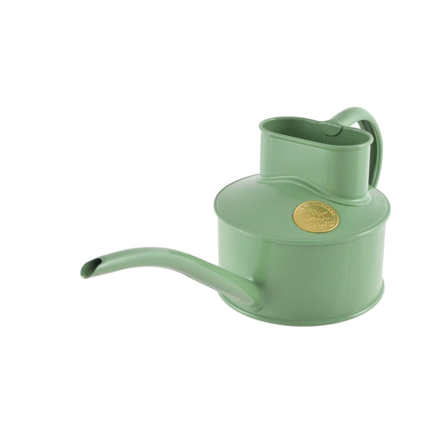 Haws 1 Pint Pot Waterer - Sage