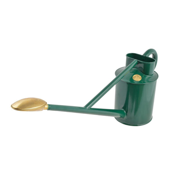 Haws Original 5 Litre Watering Can 188-1