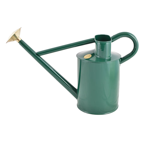 Haws Traditional 2 Gallon Watering Can 198-2